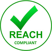 ccs_fixe REACH COMPLIANT